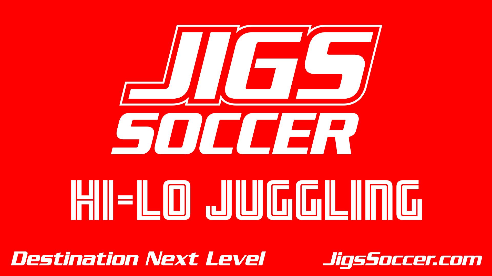 About Jigs Soccer School Long Island New York